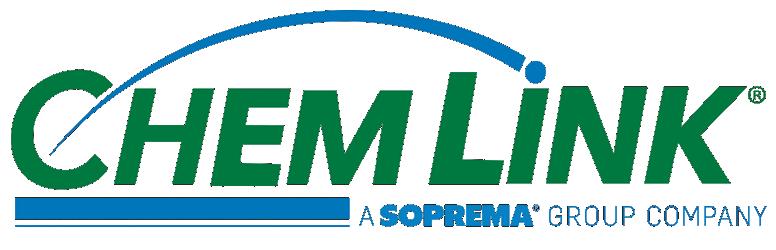 chemlink logo