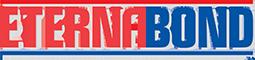 eternabond logo