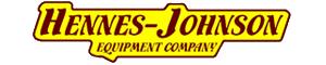 Hennes-Johnson Logo