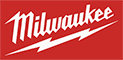 Milwaukee logo