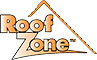 roof zone logo