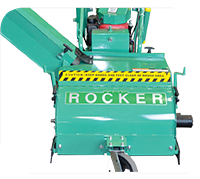 Garlock Rocker_06