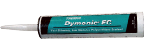 dymonic-cartridge