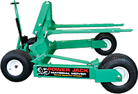 garlock powerjack