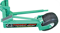 Garlock Power Jack_02