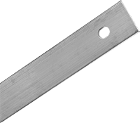 stainless-flat-term