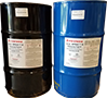 Firestone 55 Gallon