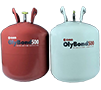 Olybond Canister