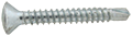 Phillips Oval Head Self Drill